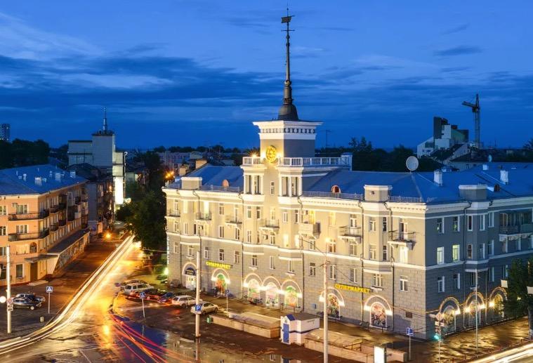 Личный кабинет Авито Барнаул – мои объявления