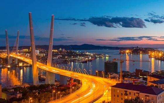 Личный кабинет Авито Владивосток – мои объявления