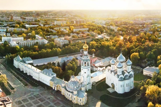 Личный кабинет Авито Вологда – мои объявления