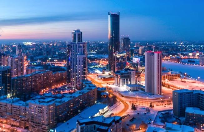 Личный кабинет Авито Екатеринбург – мои объявления