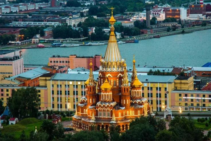 Личный кабинет Авито Ижевск – мои объявления