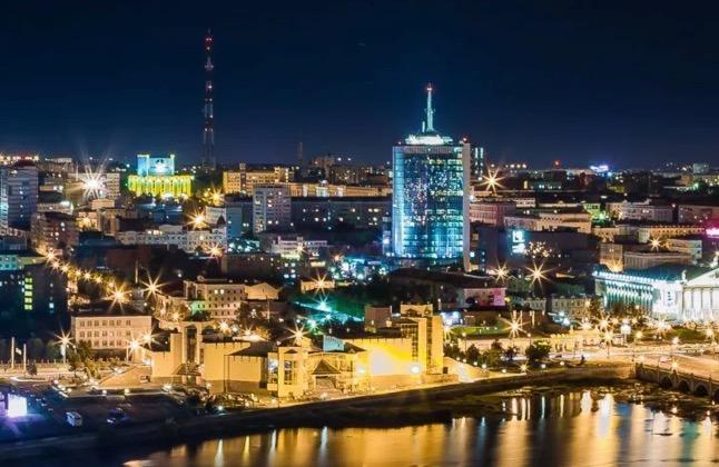 Личный кабинет Авито Челябинск – мои объявления