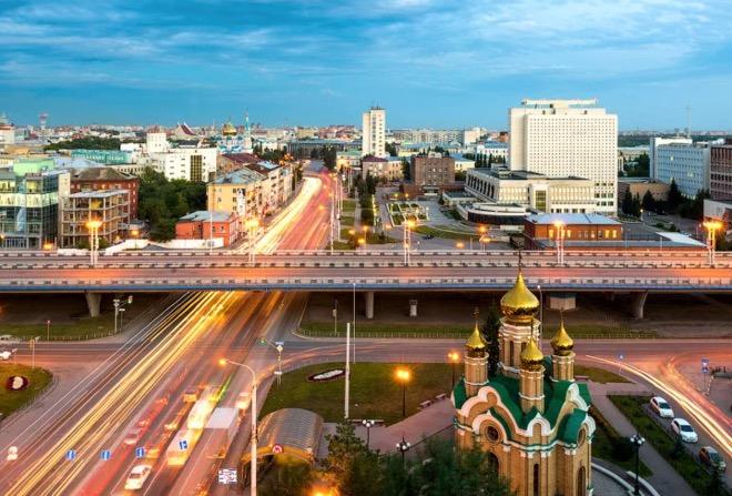 Личный кабинет Авито Омск – мои объявления