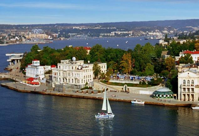Личный кабинет Авито Севастополь – мои объявления
