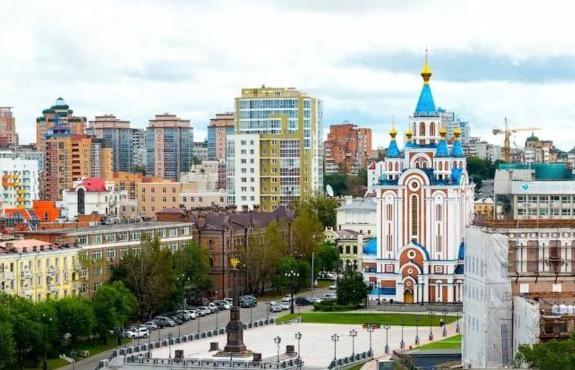 Личный кабинет Авито Хабаровск – мои объявления