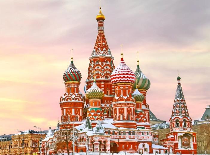 Личный кабинет Авито Москва – мои объявления